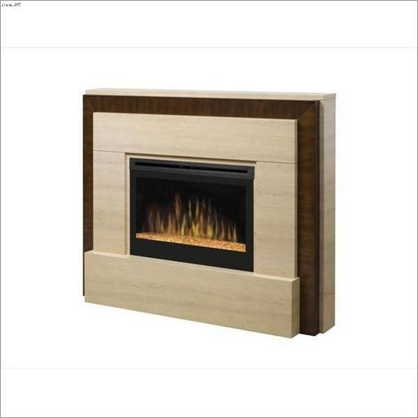 Contemporary fireplaces uk