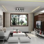 Contemporary Home Accessories And Decor