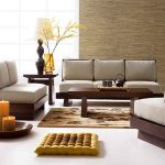 Contemporary Home Decor Accessories