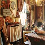 Country Primitives Home Decor
