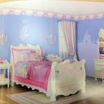Disney Bedroom Decor