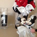 Disney Home Accessories
