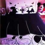 Disney Theme Home