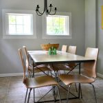 Diy Dining Room Chair