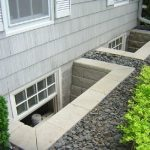 Egress Window Well Covers