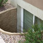 Egress Windows Cost