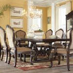 Elegant Formal Dining Room Sets