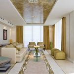 Elegant Home Interiors