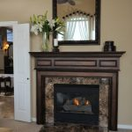 Fireplace Remodels
