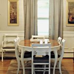 French Country Furniture Direct