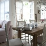 French Home Decor Accessories