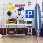 Funky Home Decor Websites