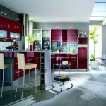 Funky Kitchen Ideas
