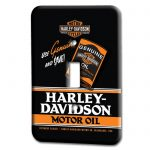 Harley Davidson Home Accessories