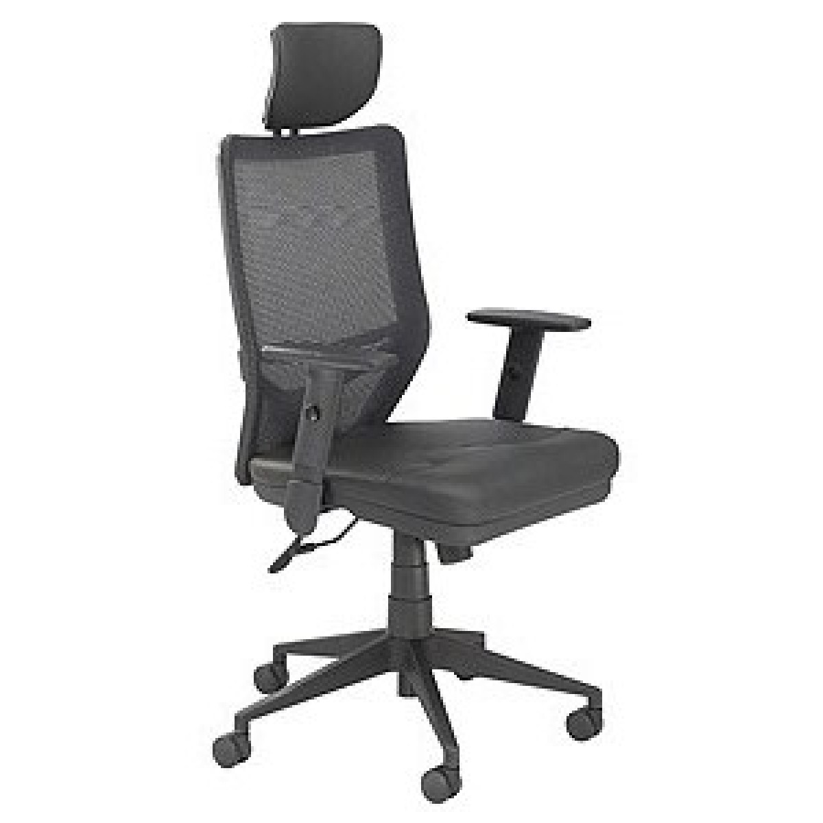 Why Mesh Office Chairs Are Awesome