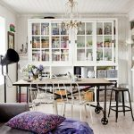 Hippie Room Decor Ideas