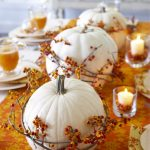 Home Decorating Ideas For Fall