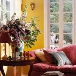 Home Fall Decorating Ideas