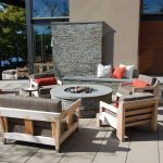 How To Make Patio Furniture