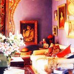 India Home Decor