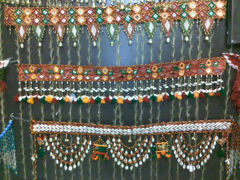 Indian home decoration ideas