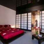 Japanese Home Designs