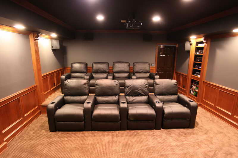 Living Room Theaters Fau Movie Times A Creative Mom
