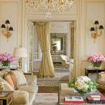 Luxury Home Accessories Decor