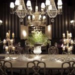 Luxury Home Decor Accessories