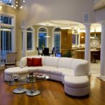 Luxury Home Decorations