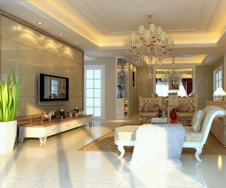 Luxury home furniture