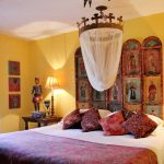 Mexican Decoration Ideas