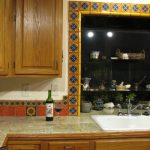 Mexican Home Decor Ideas