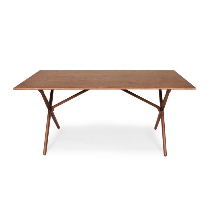 How to Maintain a Walnut Dining Table
