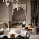 Moroccan Home Design