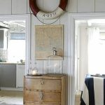 Nautical Home Decor Stores