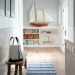 Nautical Home Decorations