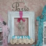 Paris Home Decor Items