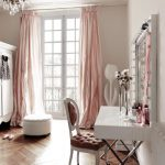 Paris Home Decorations