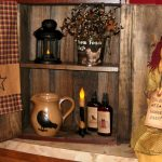 Primitive Country Decor Catalogs