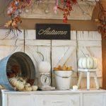 Primitive Home Decor Ideas