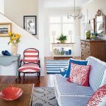 Rustic Nautical Home Decor
