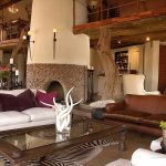 Safari Home Decorations