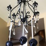 Skull Accessories For Home