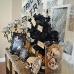 Skull Decor Home