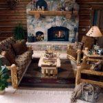 Southwest Home Furnishings
