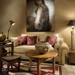 Southwestern Decorating Ideas
