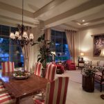Southwestern Home Decor Ideas