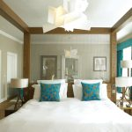 Turquoise Home Decor Ideas