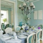 Turquoise Home Furnishings